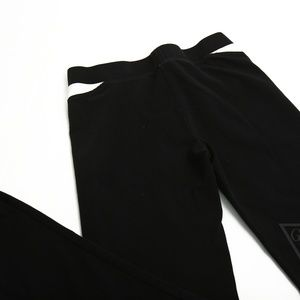 62557c58a160 Fila Pants - Womens FILA SPORT leggins work out pants - XS